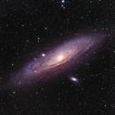 M31_Galaxia de Andromeda,                                J_Pelaez_aab