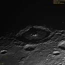Lua,                                Oliveira
