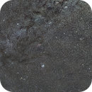 Entre le Taureau et Andromède,                                Philastro