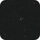 NGC 6543,                                Josef Büchsenmeister