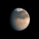Mars_2020_06_27,                                Astronominsk