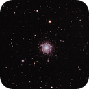 M13 - trying again,                                DivisionByZero
