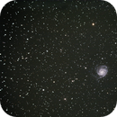 M101,                                Hsiang-Yu Hsieh