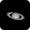 Saturn 3/14/14,                                whitenerj
