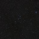 Messier 39,                                Dean Jacobsen