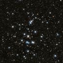 M44,                                Riedl Rudolf