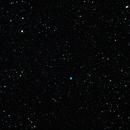 m57 - Ring Nebula,                                Karl