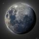 Lunar Composite,                                joelsfallon