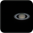 Saturne  24/06/2016,                                bubu_77