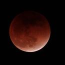 Blood Moon,                                Jason Furman
