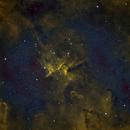 IC1805,                                pnj
