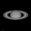 Saturn 04/08/2020,                                Javier_Fuertes