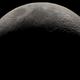 Crescent Moon,                                ziopompi