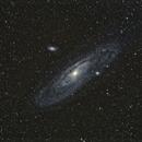 M31,                                Pierre Behra
