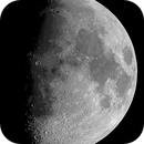 Mond Mosaik 2019-02-14,                                Bruno