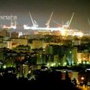My Home & My Sky,                                Salvopa