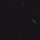 NGC4565,                                antares47110815