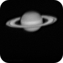 Saturne,                                leguenp