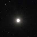 second planet from the Sun.,                                Lukas Šalkauskas