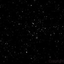 NGC 5908 - NGC 5905,                                Martin Luther