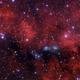 NGC6914,                                Carastro