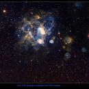NGC1761,                                M.Szabo