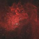 IC405,                                Bret Waddington