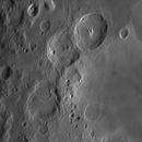 Theophilus- Cyrillus-Catharina on 18-5-2021,                                John van Nerum