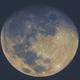 Lune,                                gbs