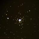 NGC2362,                                Juan Pablo