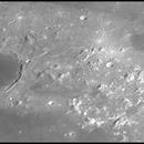 Moon - Plato to Vallis Alpes,                                TC_Fenua
