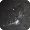 Aristarchus Plateau and More,                                astropical