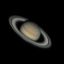 Saturne - 09/09/2020,                                BLANCHARD Jordan