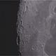 Lunar-11-12-19,                                Matthew Terrell