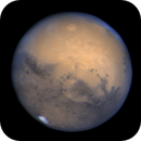 Mars 2020.10.17 UT22.05 R(G)B,                                Alessandro Bianconi
