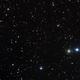 NGC2419 + NGC2424,                                David Chiron
