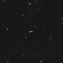 NGC 4216 - test data,                                Simon