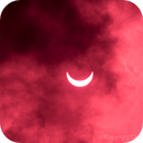 Eclipse 2017,                                Chris Price