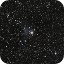 FULL MOON Experiment - IC 5076, IC 2162, NGC 188, NGC 2276 , NGC 2165 and Abell 22,                                Riedl Rudolf