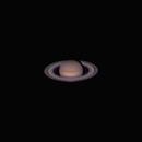 Saturno,                                gioveluna