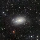 M63 LRGB from DSW,                                jerryyyyy