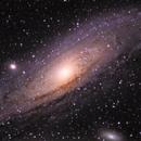 M31,                                Miguel G.