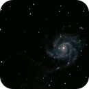 M101,                                Rainer Kuhl