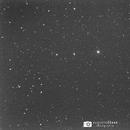 Helix Nebula,                                Augusto