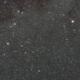 Aguila i Sagita, con E-Barnard, M27 y M71,                                JOSE MANUEL PEREZ...