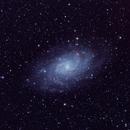 M33,                                Jim Carroll