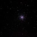 Messier 12,                                John Giroux