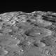 South pole of The Moon (Clavius, Moretus),                                Łukasz Sujka