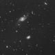 NGC 3718,                                FranckIM06