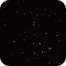 Messier 44 - Beehive Cluster,                                Csere Mihaly
